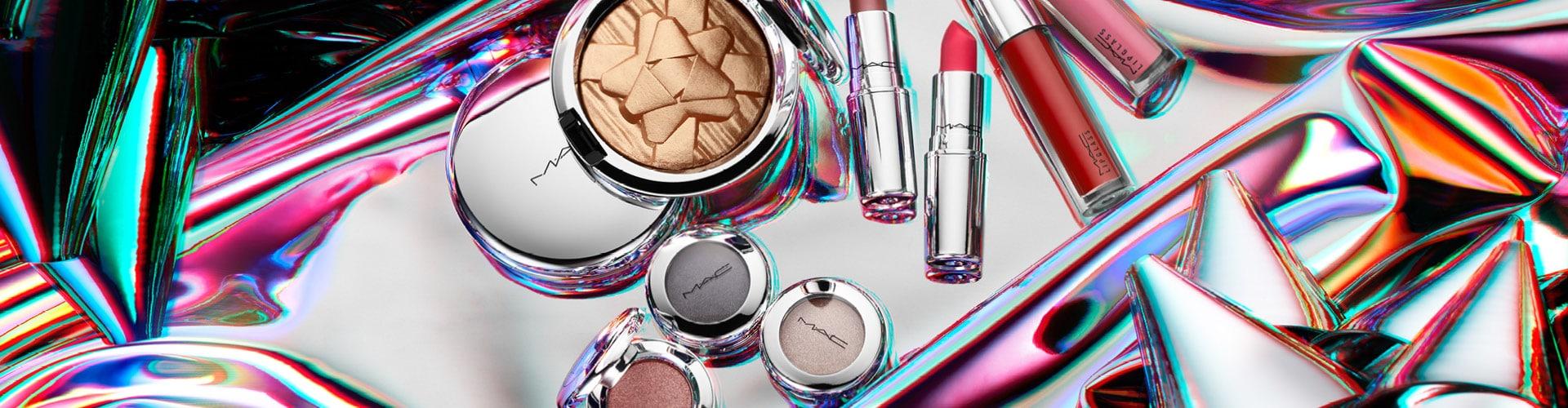 mac-cosmetic